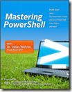 ebook_mastering_powershell