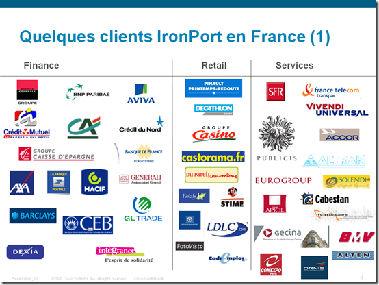 ironport_fr_esa_clients_1