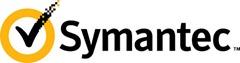 sym_new_logo
