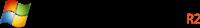 Windows-Server-2008-R2