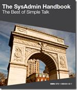 sysadmin_handbook