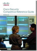 cisco_security_comp_ref_guide