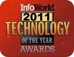 infoworld_2011