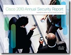 cisco_security_2010