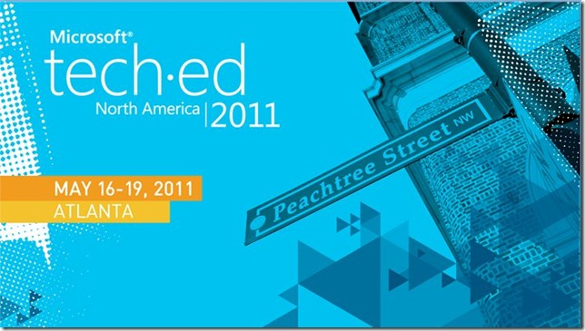 teched2011