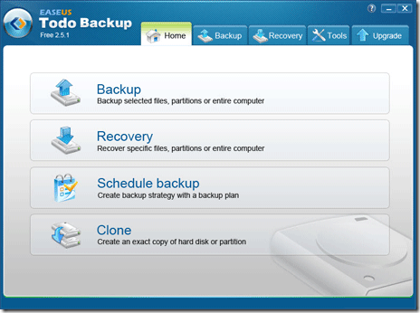 Free.Backup.Program.Easeus.Todo_.Backup.Free_.Edition_thumb