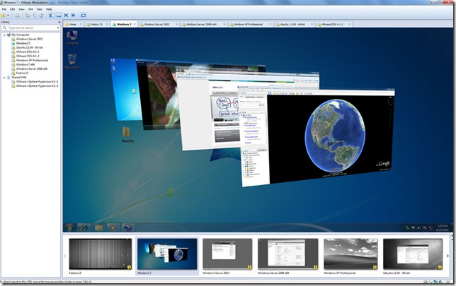 vmware Workstation8-Windows7-large