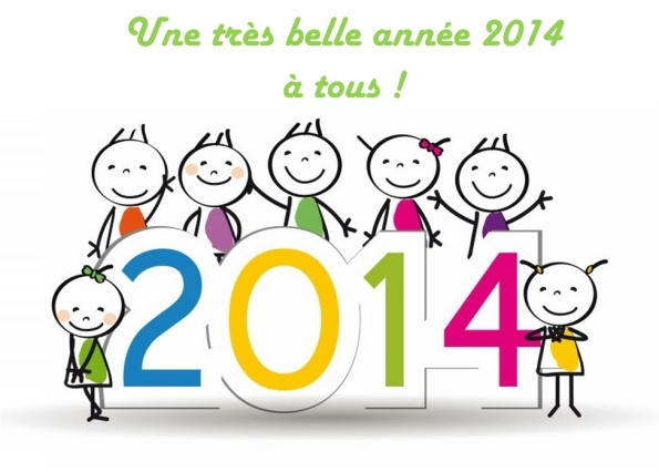 nouvel_an_2014